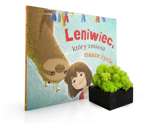 kinderkulka_leniwiec_ktory_zmienil_nasze_zycie