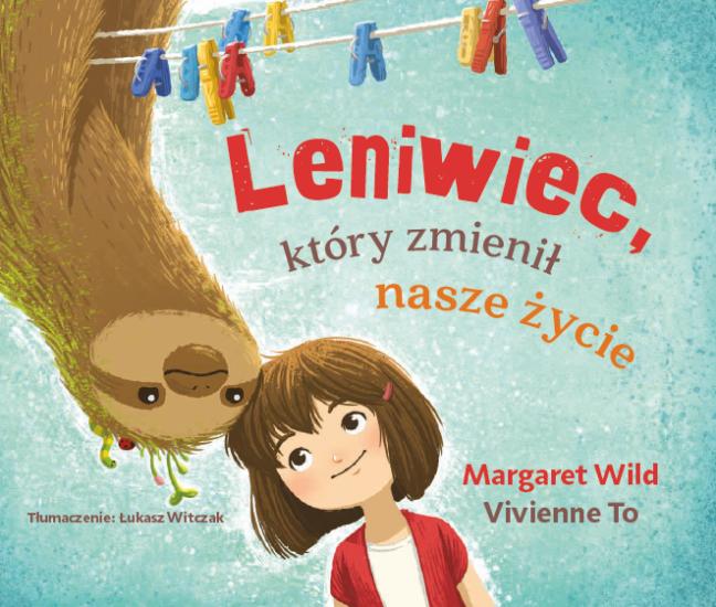 okladka_leniwiec_kinderkulka.