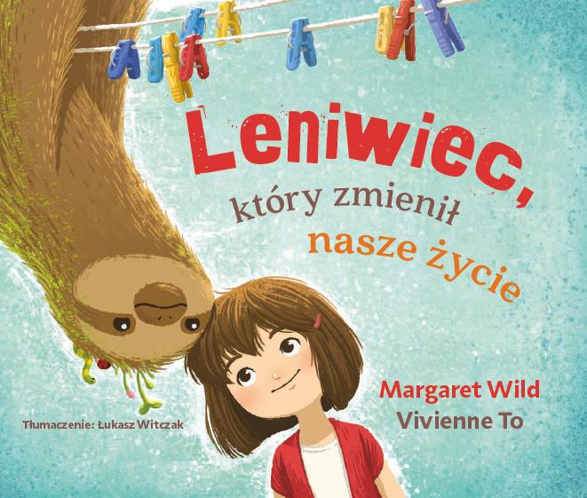 okladka_leniwiec_kinderkulka.png