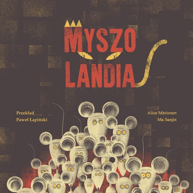 Myszolandia_Kinderkulka