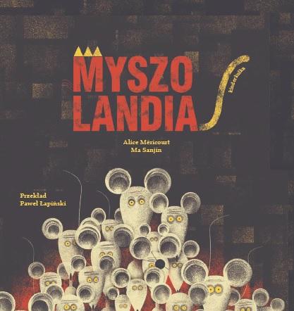 okladka_myszolandia_Kinderkulka