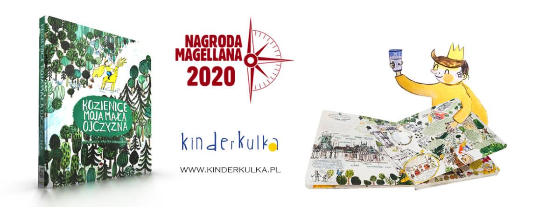 Kinderkulka_Kozience_nagroda_magellana_FB.jpg
