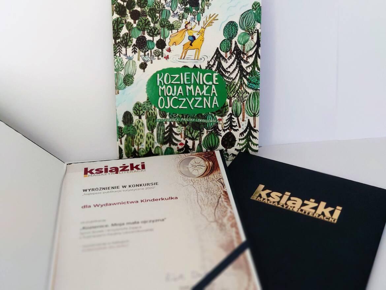 Kinderkulka_Kozienice_moja_mala_ojczyzna_2.jpg