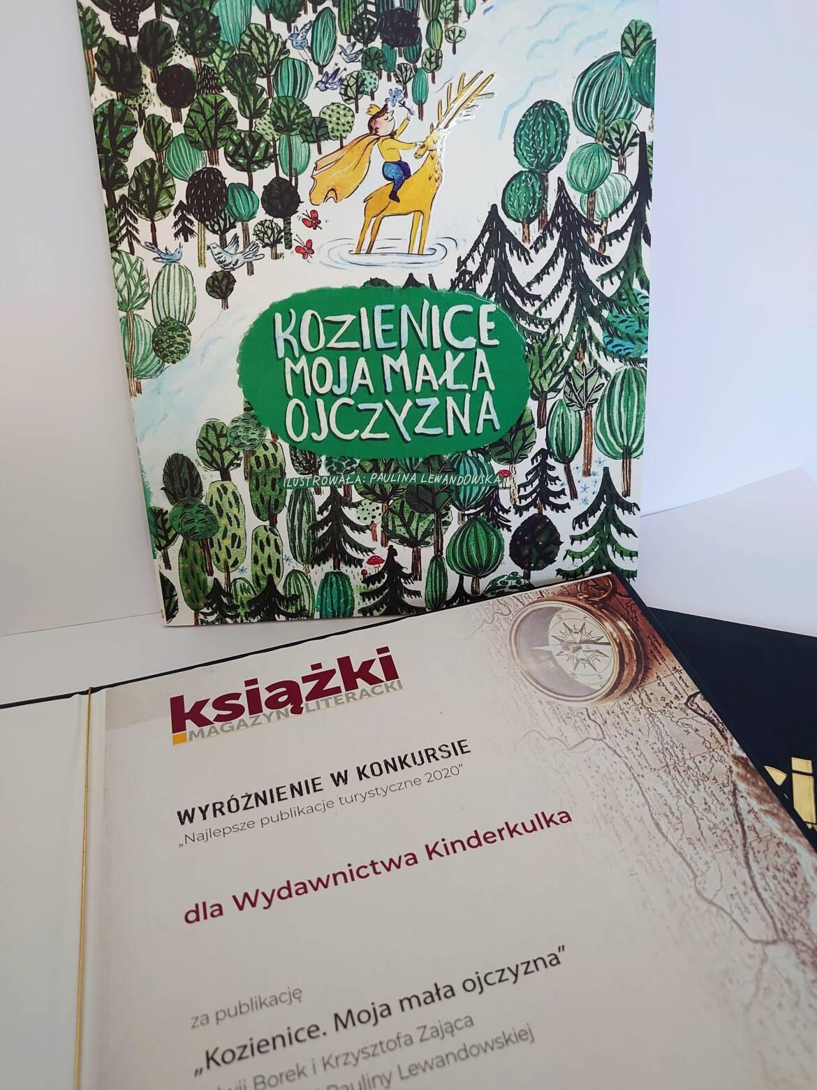 Kinderkulka_Kozienice_moja_mala_ojczyzna_5.jpg