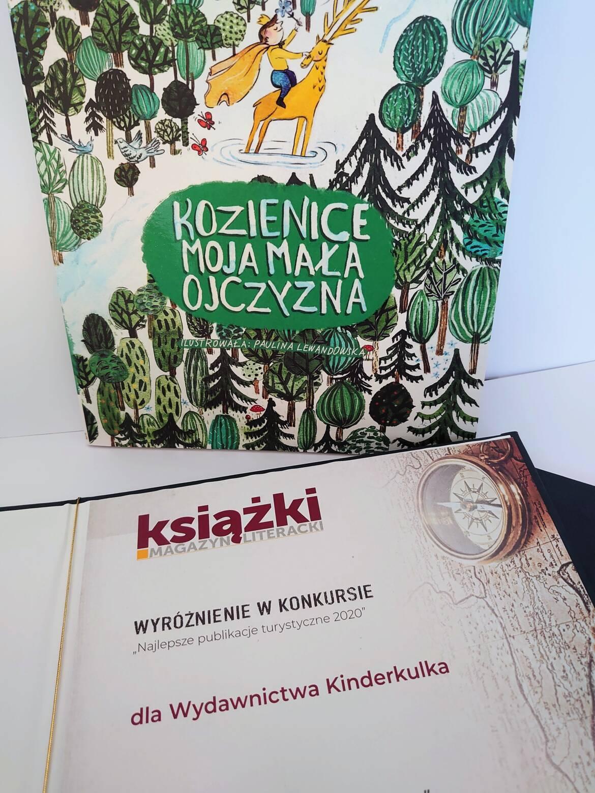 Kinderkulka_Kozienice_moja_mala_ojczyzna_6.jpg