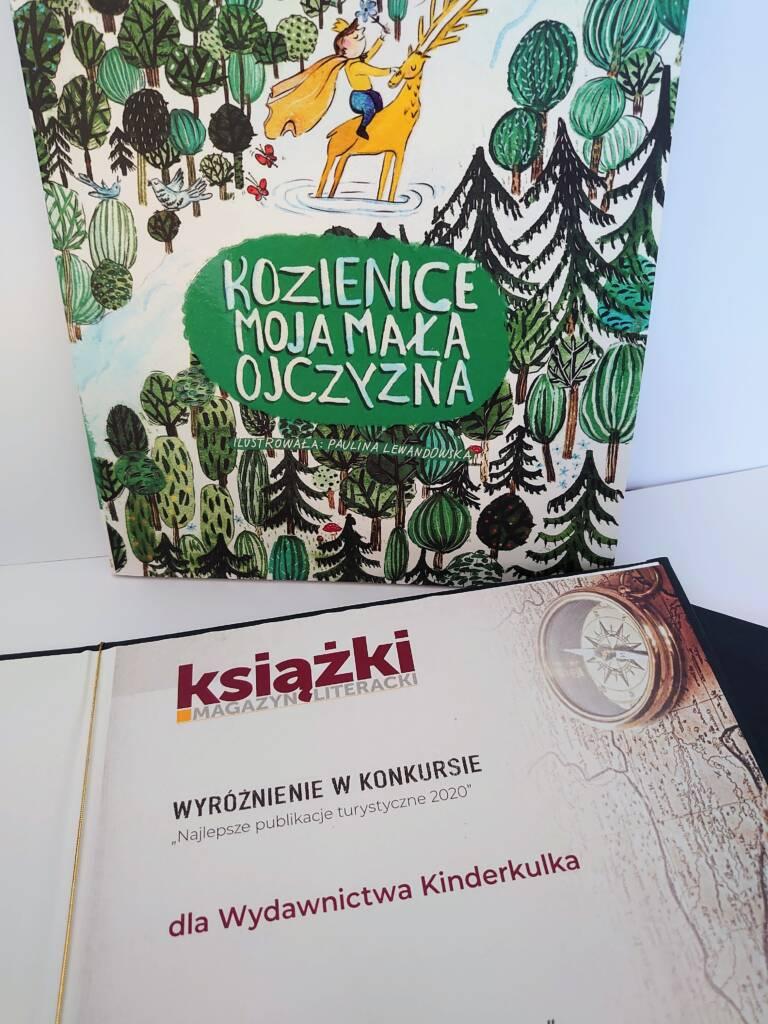 Kinderkulka_Kozienice_moja_mala_ojczyzna