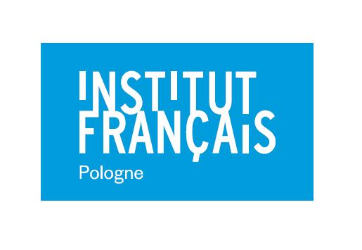 logo_Instytut-Francuski.png
