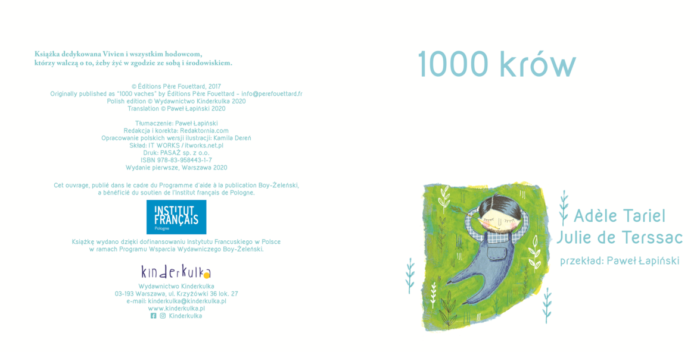 1000-krow_Kinderkulka_3.png