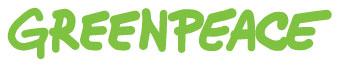 Copy-of-greenpeace_green.jpg