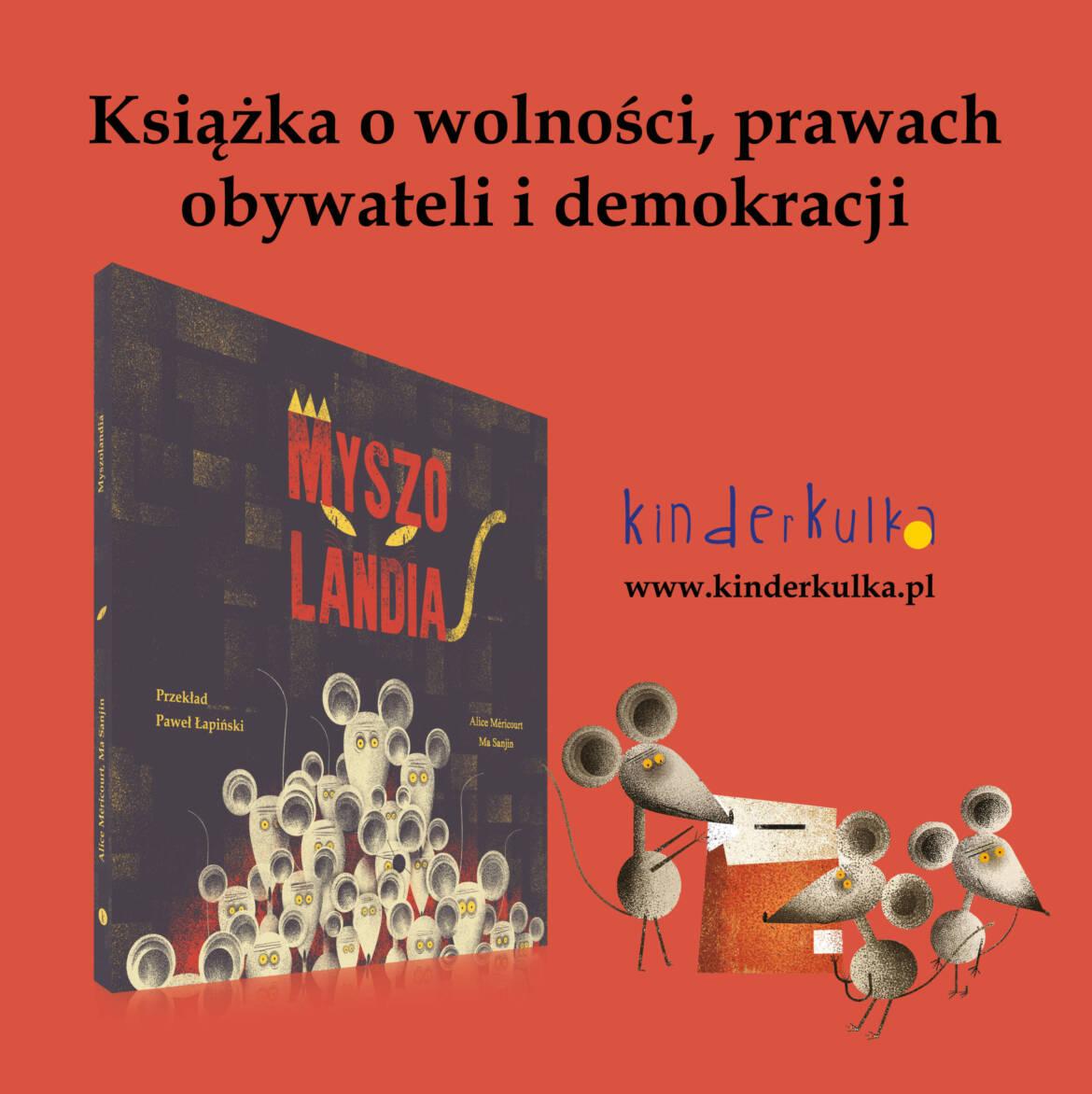 Myszolandia_Kinderkullka-scaled.jpg
