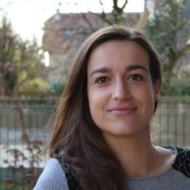 Adele Tariel
