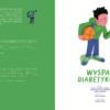 Wyspa-diabetykow_Kinderkulka