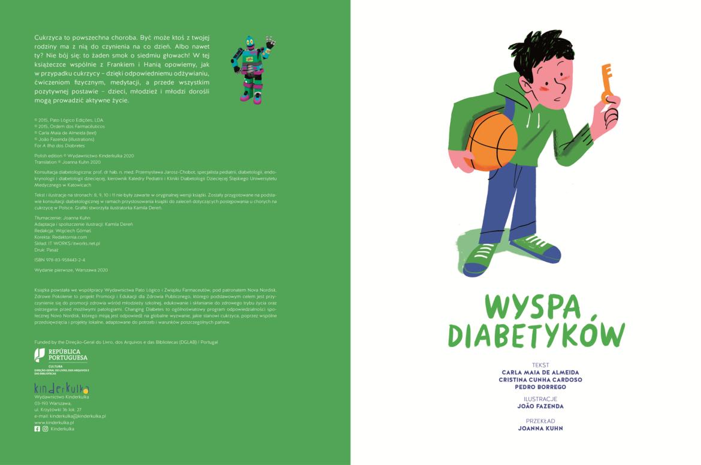 Wyspa-diabetykow_Kinderkulka_3.png
