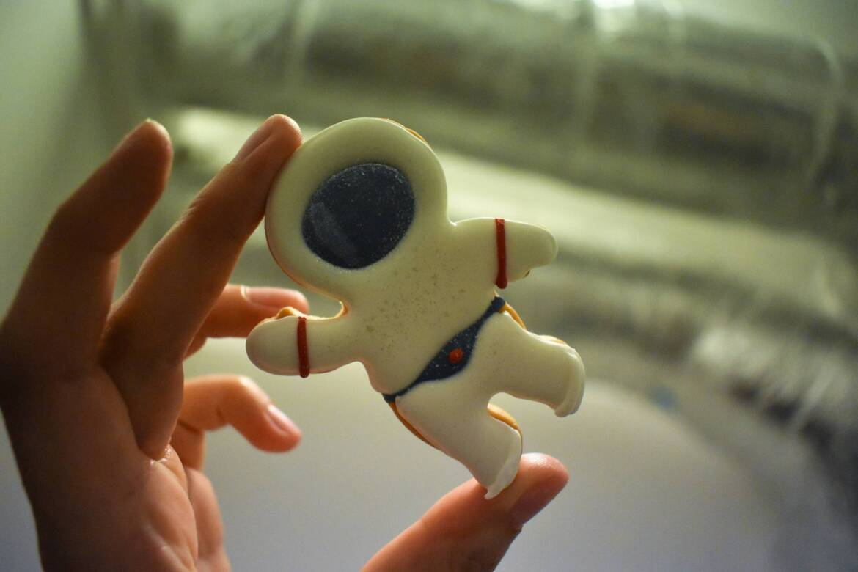 Sklep_z_marzeniami_domowej_robot_Kinderkulka_premiera_tort_mam_slodkie_6-scaled.jpg