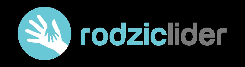 rodzic_lider.png