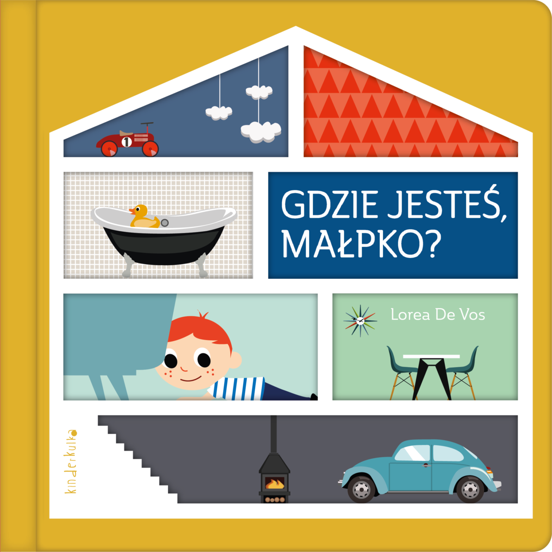 Gdzie_jestes_malpko_Kinderkulka_okladka.png
