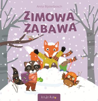 Zimowa_zabawa_Kinderkulka_okladka
