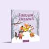 Zimowa_zabawa_okladka_Kinderkulka
