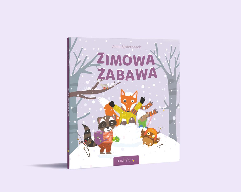 Zimowa_zabawa_okladka_Kinderkulka_3D.png