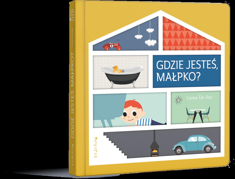 gdzie-jestes-malpko_okladka_kinderkulka_3d.png